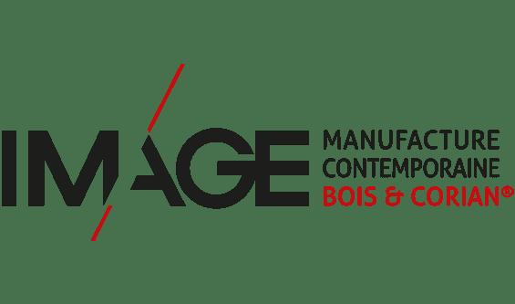 IMAGE Manufacture contemporaine Bois & Corian®