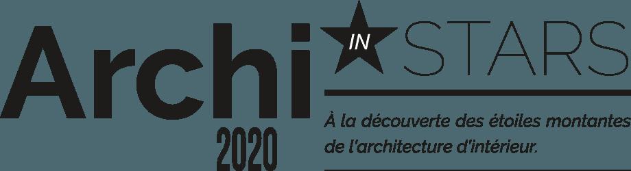 DOMODECO - archi in stars 2020