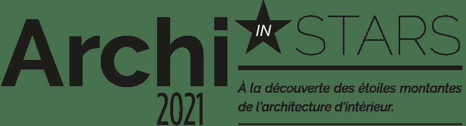 DOMODECO - archi in stars 2021