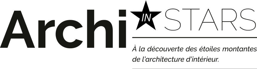Concours archi in stars